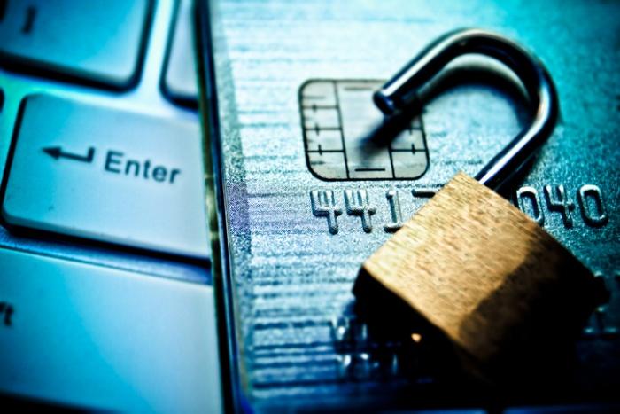 GSCU Fraud Awareness & Protection